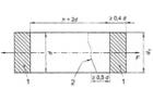 Připravované evropské normy pro stříkaný beton