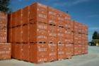 Firmě Heluz ubyly tuzemské zakázky, zvýšil se export