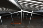 Jaký význam má šikmá střecha na panelovém domě?