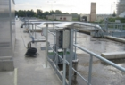 SVS převzala čistírnu v Lounech – síť čistíren na dolním Labi je hotová