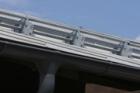 Výběr bezpečnostních protisněhových prvků střech
