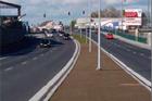 V Plzni otevřeli nový dálniční přivaděč na D5
