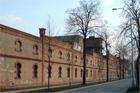 Brno prodává budovy bývalých jatek