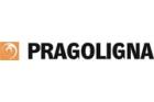 PRAGOLIGNA/TOOLTEC opět na Výstavišti v Praze-Holešovicích