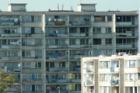Na opravy panelových domů dá stát půl miliardy korun