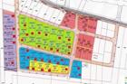 V západní části Strakonic vznikne nová obytná čtvrť
