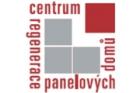 Výzva CERPAD k obnovení státní podpory oprav panelových domů