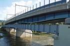 SŽDC dokončila rekonstrukci trati z Benešova do Strančic