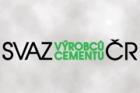 Výroba cementu v Česku klesla o 10 procent
