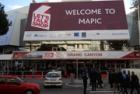 V Cannes proběhl 16. ročník veletrhu MAPIC