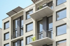 První budova v Česku získala certifikát kvality vyvinutý na ČVUT