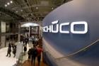 Co chystá Schüco na BAU 2011?