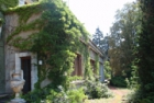 Do vily Stiassny se stěhuje knihovna o moderní architektuře