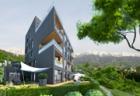 Studio Casua má nejvyšší ocenění Svazu architektů Republiky Kazachstán