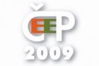Český energetický a ekologický projekt/Česká energetická a ekologická stavba roku 2009 – výsledky
