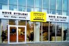 Central Group chce v Pitkovicích u Prahy stavět další domy