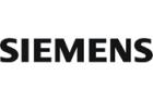 Český Siemens vykázal obrat 30 miliard korun
