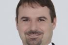 Alois Vyleta je novým ředitelem společnosti Europolis