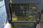 Možnosti využití ultrazvukové impulsní metody ve stavební praxi