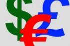 Investice do nemovitostí ve střední a východní Evropě klesly