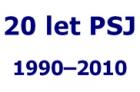 Společnost PSJ slaví 20. narozeniny