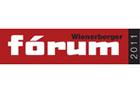 Wienerberger fórum 2011