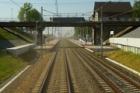 OHL ŽS získalo významnou zakázku na železnici v Polsku