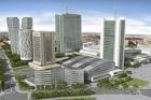 Věřitelé stavitele ECM podpořili návrh na restrukturalizaci firmy
