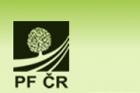 Vláda projedná rozpočet Pozemkového fondu na příští rok