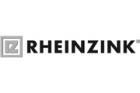 RHEINZINK ČR – školení klempířů