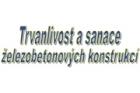 Seminář Trvanlivost a sanace železobetonových konstrukcí