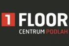 1 FLOOR zahájí rok 2011 produktovou akcí