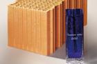 POROTHERM 44 EKO+ Profi DRYFIX získal cenu Inovace roku 2010