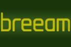 Dva pražské objekty společnosti ING Real Estate Investment Management získaly ekologický certifikát BREEAM