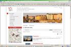 Památkáři na webu upozorňují na problémy architektury historických měst
