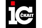 Přípravné semináře k autorizačním zkouškám ČKAIT
