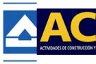 ACS zvýšila nabídku na koupi Hochtiefu