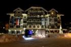 Sekyra Group otevřela Savoy Royal Hotel ve Špindlerově Mlýně