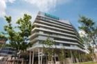 FINEP prodal skupině CPI kancelářské budovy v City West