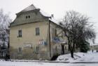 Veselí nad Moravou vybralo firmu na přestavbu Panského dvora