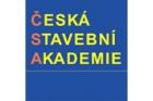Seminář Požadavky na tepelnou ochranu budov. Revize ČSN 73 0540-2:2007 a nové energetické předpisy