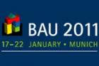 Za týden se otevírají brány veletrhu BAU 2011