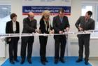 Stavební skupina EUROVIA CS má nové školicí středisko