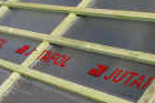 Juta plánuje vlastní výrobu ve Velké Británii