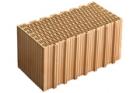 HELUZ navýšil trojnásobně výrobu cihelných bloků FAMILY