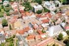Česká Kamenice se dočká nové čistírny odpadních vod