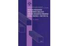 Rozsah požadavků pro ověření znalostí obecně závazných předpisů podle zákona č. 360/1992 Sb.