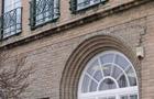 Zemánkova vila v Holicích se dočkala původní podoby