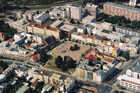Zlín vyhlásí soutěže na modernizaci centra města