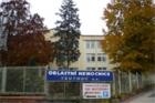 Dvě budovy trutnovské nemocnice budou zatepleny